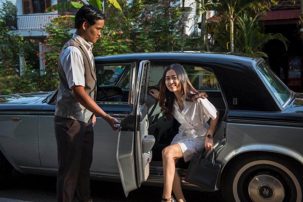 Hotels-Car-3-1024×683