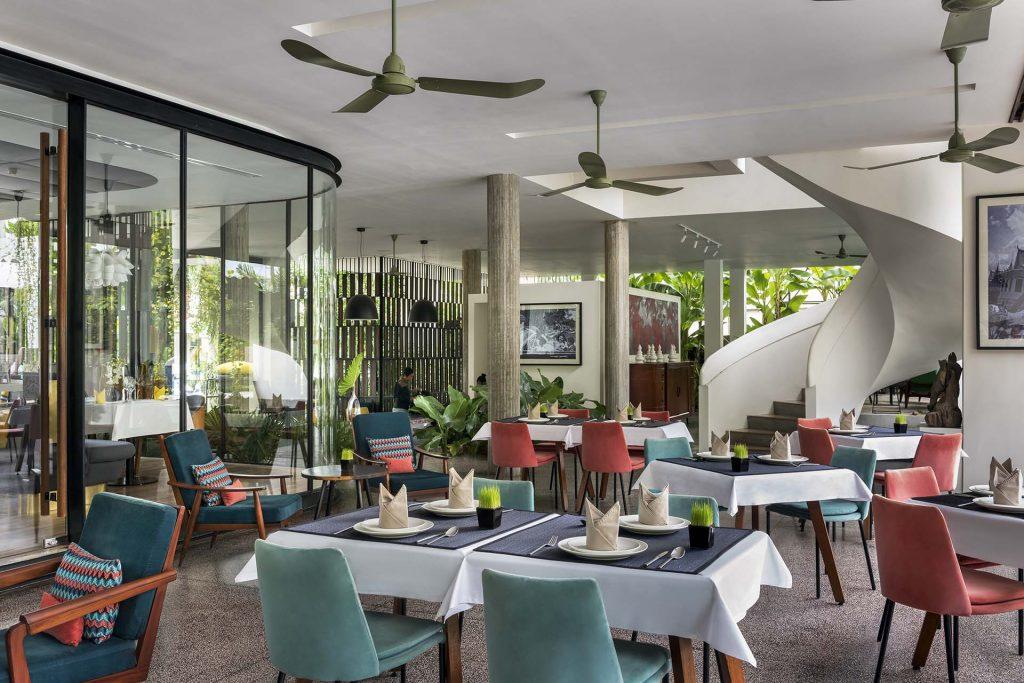 Restaurant-4-1024×683